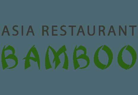 Asia Restaurant Bamboo