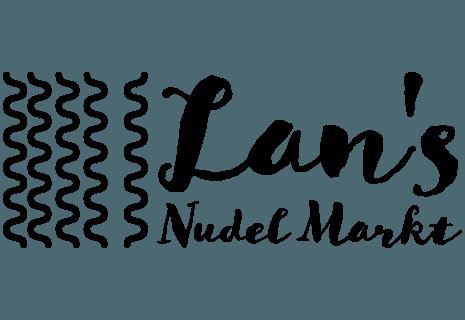 Lan's Nudel Markt