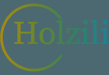 HolziliFood Home Asia Service