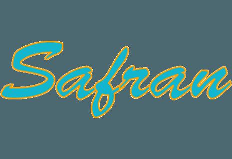 Safran Vienna