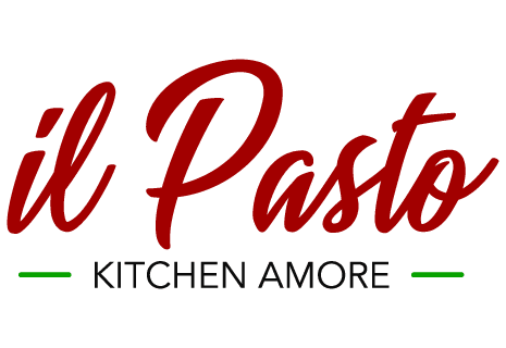 Il Pasto Kitchen Amore