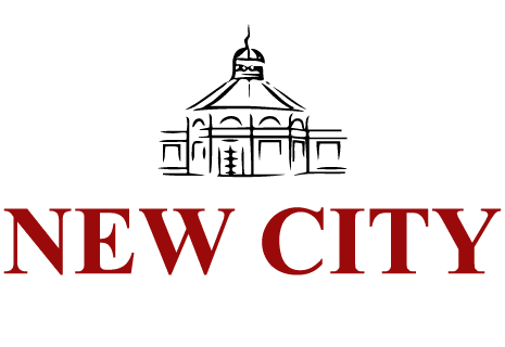 New City Restaurant