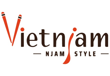 Vietnjam Njam Style-avatar