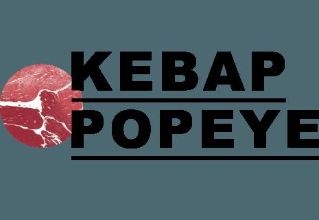 Popeye Kebap