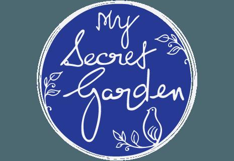 Secret Garden-avatar