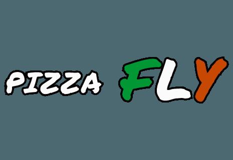 Pizza Fly Wien