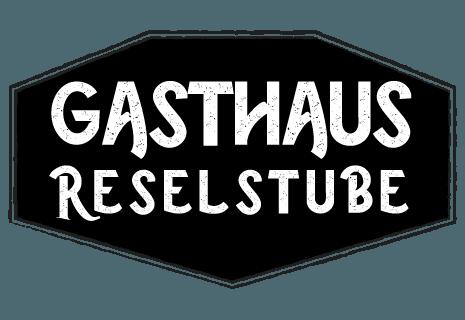 Gasthaus Reselstube-avatar
