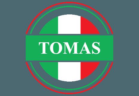 Pizzeria Ristorante Tomas