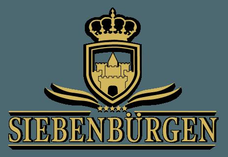 Restaurant Siebenbürgen-avatar