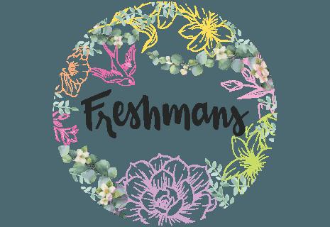 Freshmans-avatar