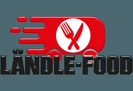 Ländle Food Hard