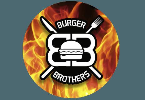 Burger Brothers-avatar