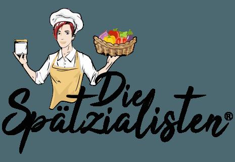 Die Spätzialisten