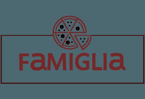 Pizzeria&Grill Famiglia