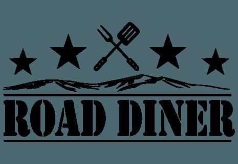 Road Diner Innsbruck