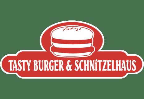 Tasty Burger & Schnitzelhaus
