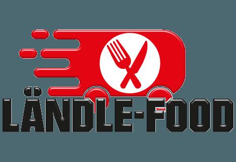 Ländle Food Hohenems