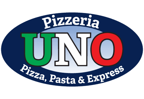 Pizzeria Uno Bregenz