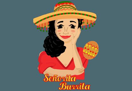 Senorita Burrita