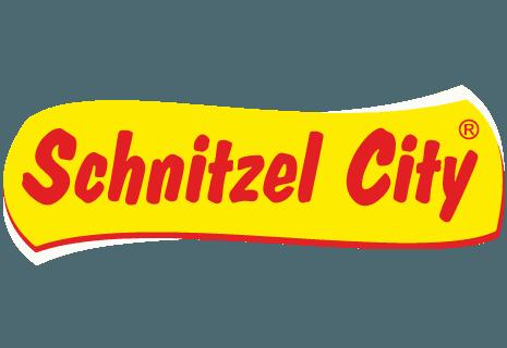 Schnitzel & Burger City-avatar