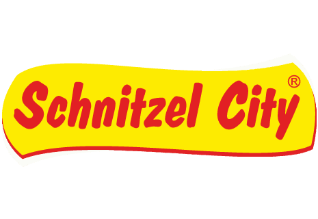 Schnitzel & Burger City