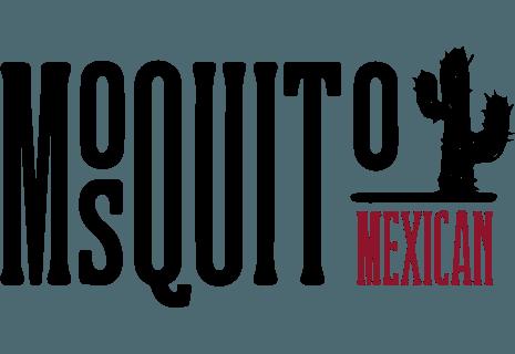 Mosquito Mexican Restaurant Cocktailbar