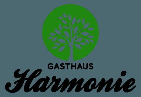 Gasthaus Harmonie