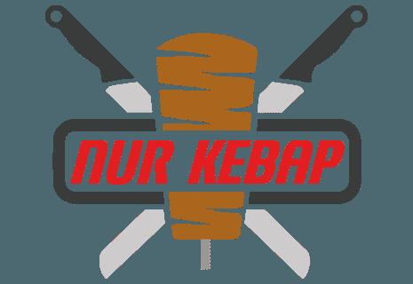 Nur Kebap-avatar
