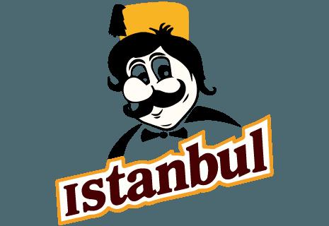 Kebaplounge Istanbul-avatar