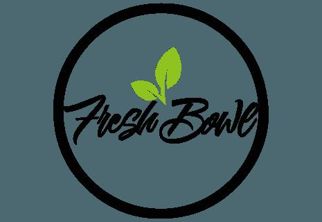 Fresh Bowl-avatar