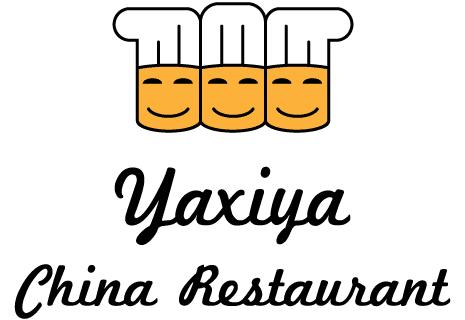 Yaxiya China Restaurant