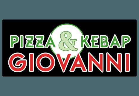 Pizza & Kebap Giovanni-avatar