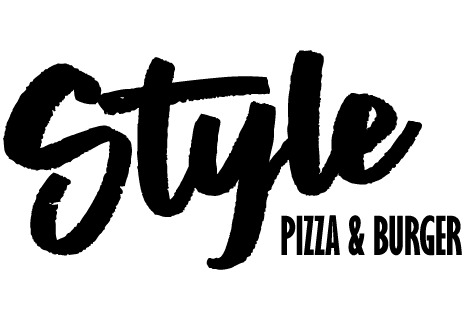 Style Pizza & Burger