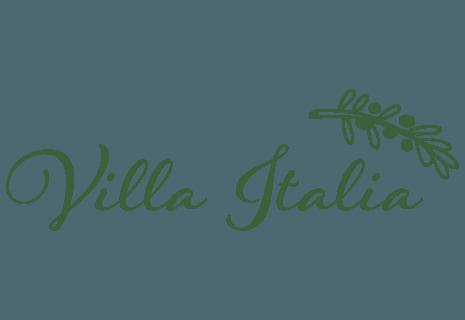 Villa Italia-avatar
