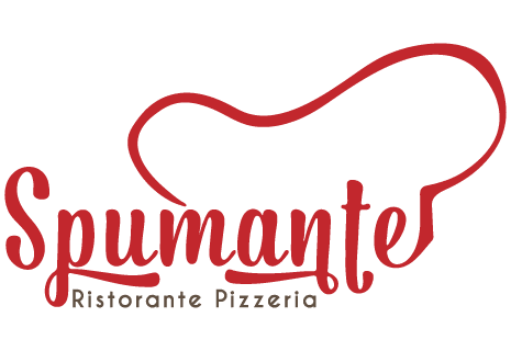 Ristorante Spumante-avatar