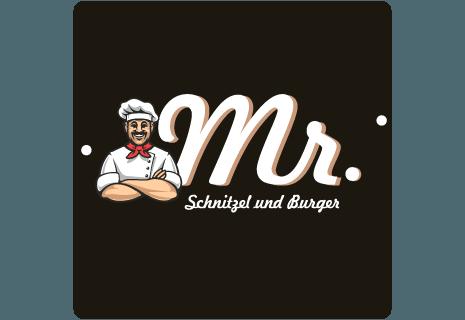 Mr. Schnitzel und Burger