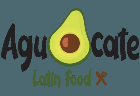 Aguacate Latin food