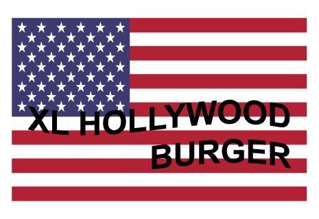 Hollywood Burger & Getränke Service
