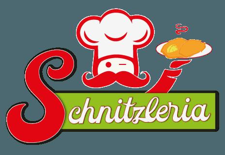 Schnitzleria