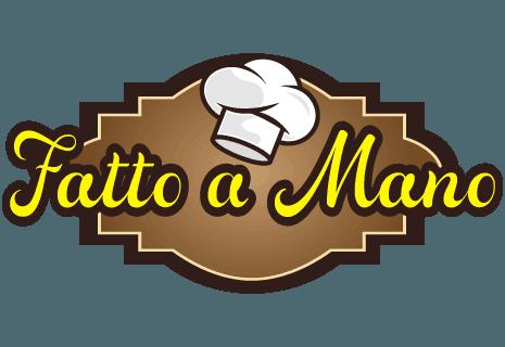 Fatto a Mano Pizzeria