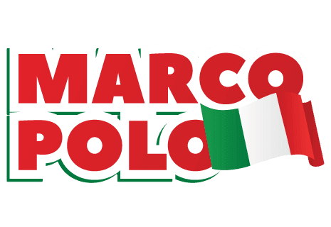 Marco Polo-avatar