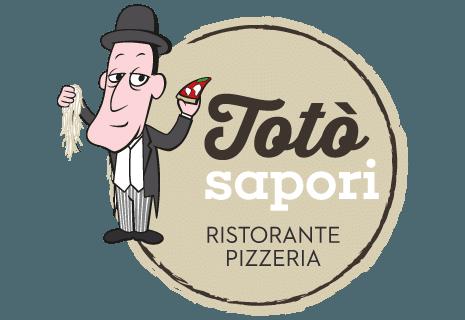 Toto' Sapori