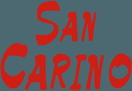 San Carino