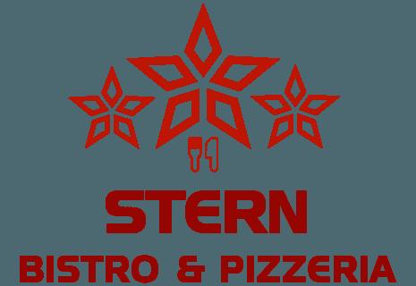 Stern Bistro