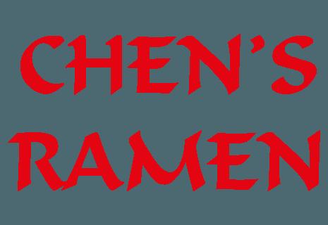 Chen's Ramen Krugerstraße-avatar