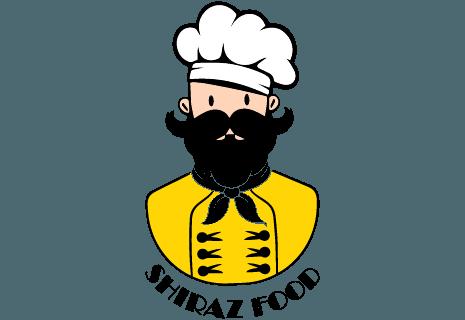 Billroth 18