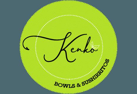 Kenko Bowls & Sushirritos