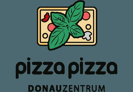 Pizza Pizza Donauzentrum-avatar