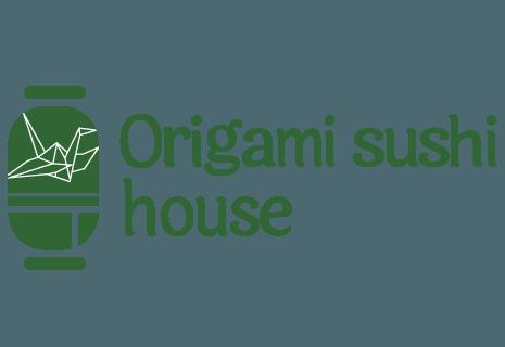 Origami Sushi House