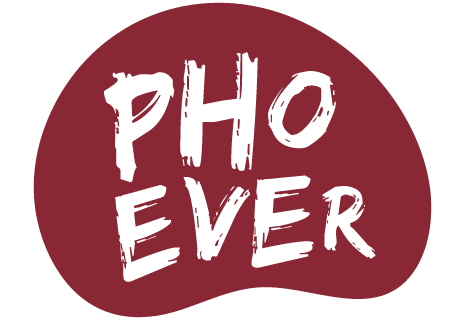 PhoEver